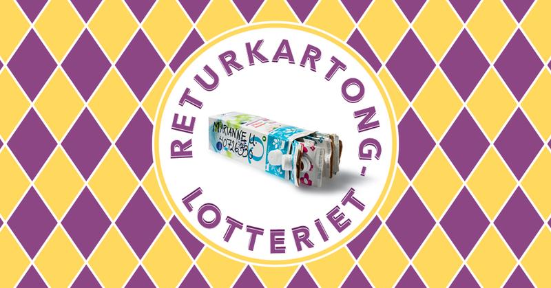 lotterier i rogaland